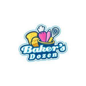 طراحی لوگوی رستوران